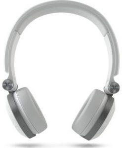אוזניות אלחוטיות JBL E40 BT