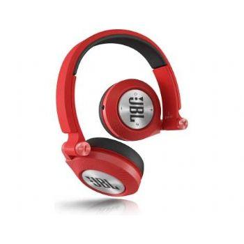אוזניות JBL Synchros E30