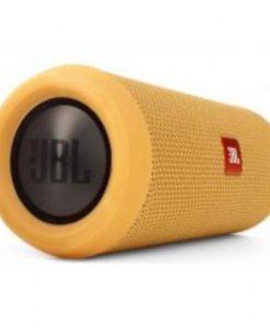 רמקול אלחוטי JBL Flip III