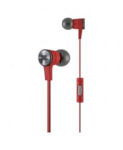 אוזניות JBL Synchros E10
