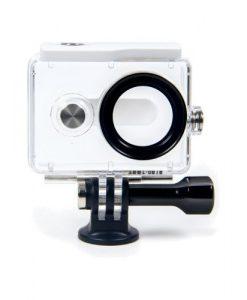 כיסוי מצלמה אטום למים למצלמות Yi Action