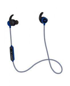 אוזניות ספורט אלחוטיות JBL Reflect mini BT