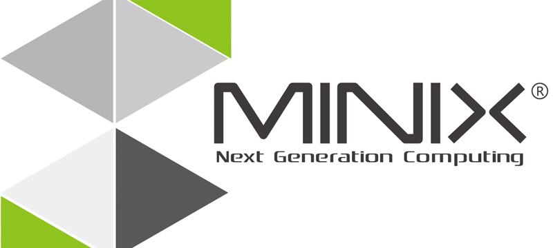 סטרימר Minix