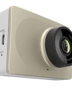 מצלמת רכב חכמה YI Dash camera