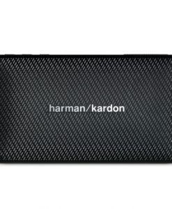 רמקול אלחוטי Herman Kardon Esquire Mini