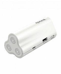 ראוטר סלולרי נייד TENDA 4G300