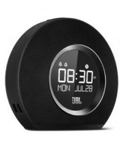רמקול שעון אלחוטי JBL Horizon