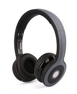 אוזניות Bluetooth Minix NT-II