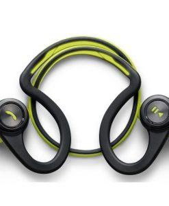 אוזניות ספורט אלחוטיות Plantronics BackBeat FIT