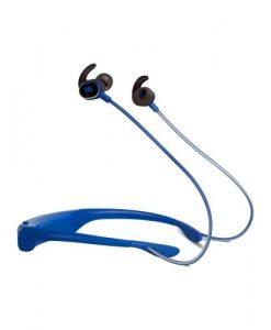 אוזניות In-ear אלחוטיות JBL Reflect Response