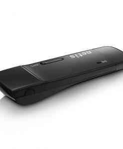 כרטיס רשת אלחוטי NETIS WF2150 USB
