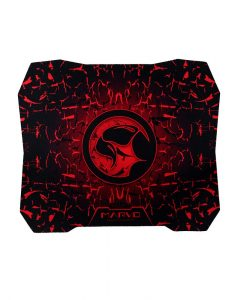 פד לעכבר Marvo Gaming Mouse Pad G1