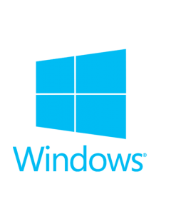 סטרימר Windows